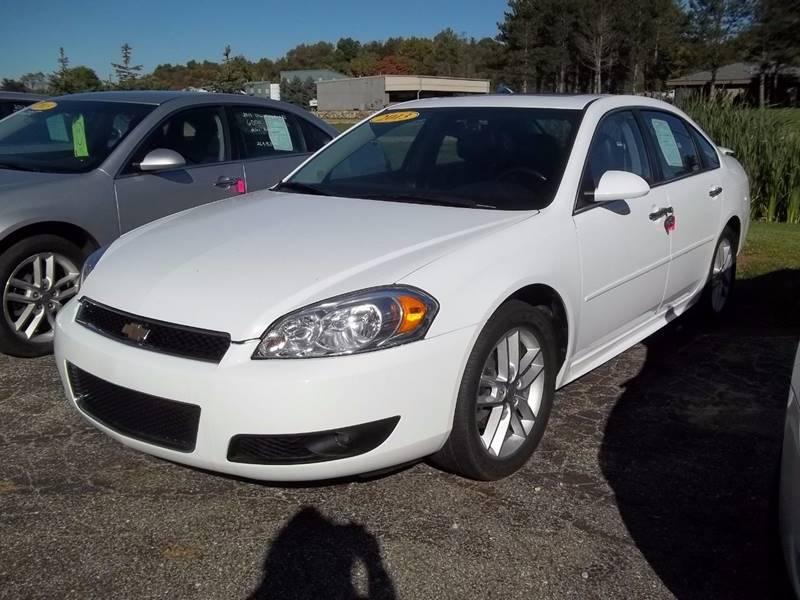 2012-impala1