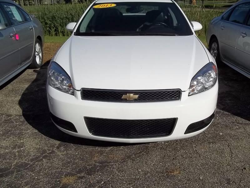 2012-impala2