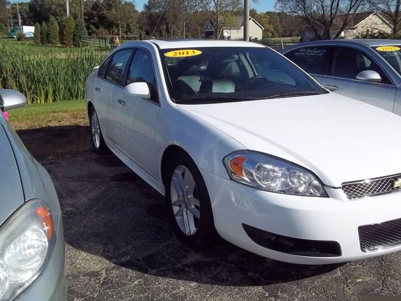 2012-impala3