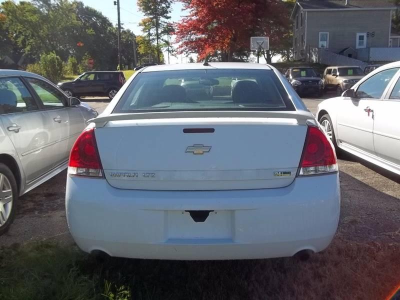 2012-impala4