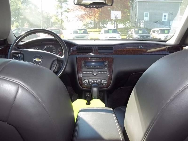 2012-impala5