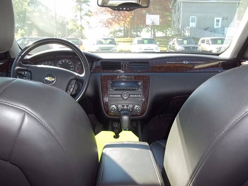 Used Cars | Keyes Auto Body