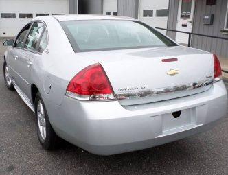2009-impala1
