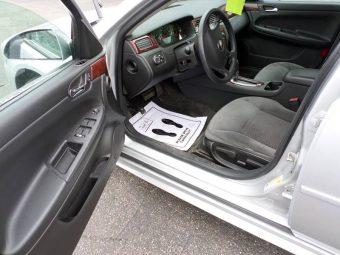 2009-impala2
