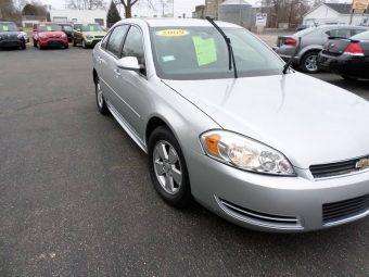 2009-impala3