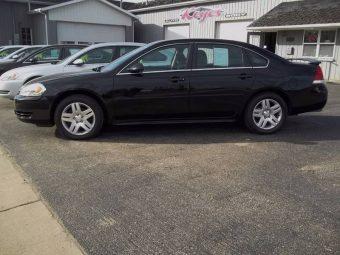 2012-impala-black2-1