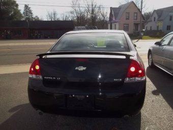 2012-impala-black2-2
