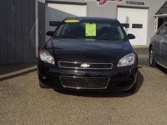 2012-impala-black2
