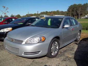 2012-impala-lt1