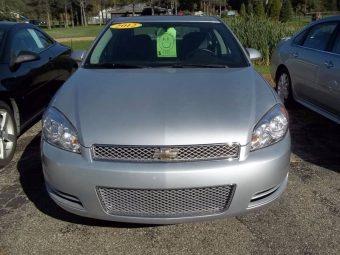 2012-impala-lt2
