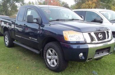2012-titan2