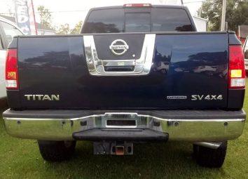 2012-titan5