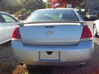 2013-impala2