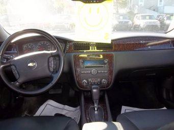 2013-impala3