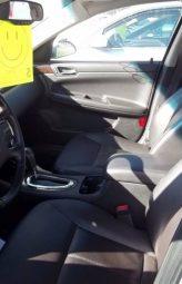 2013-impala4